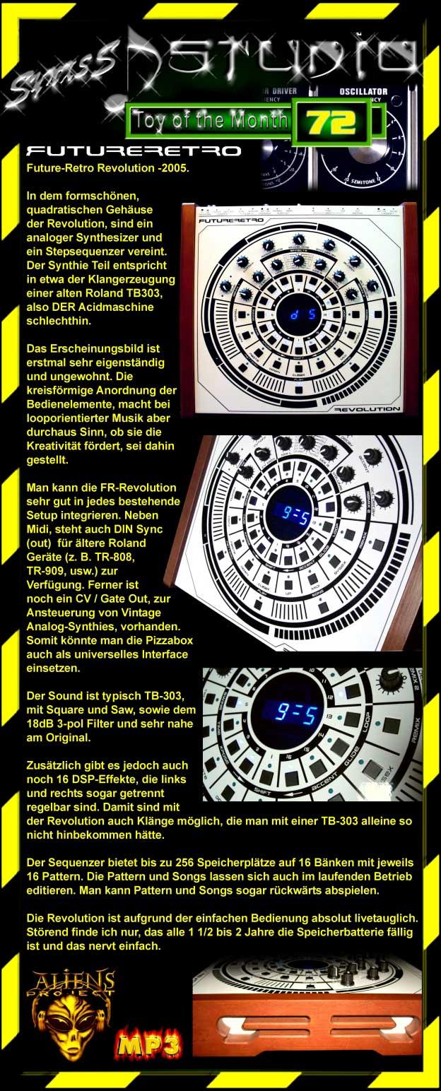 http://aliens-project.de/bilder/equipment/09-03-FR-Revolution+72.jpg