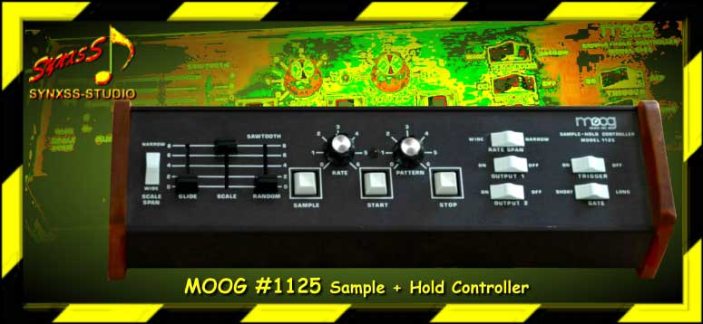 http://aliens-project.de/bilder/equipment/Moog1125Sample_Hold.jpg
