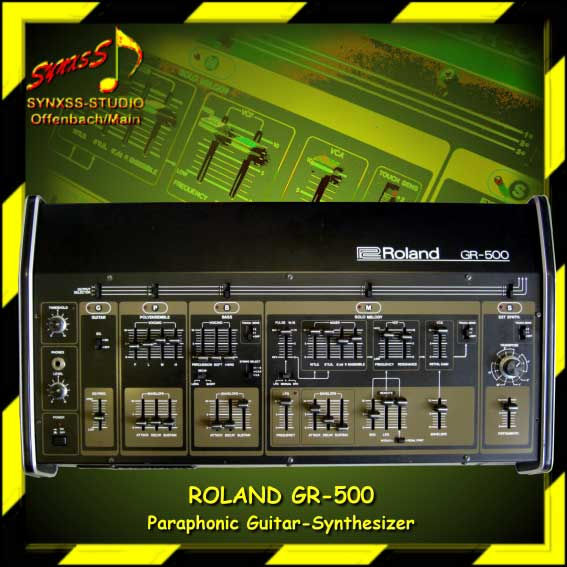 http://aliens-project.de/bilder/equipment/Roland-GR-500.jpg