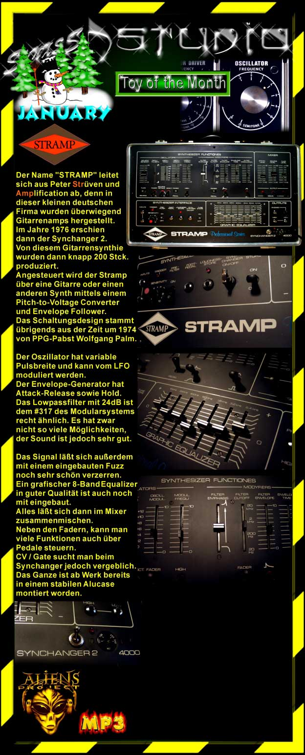 "The image ""http://aliens-project.de/bilder/toy/01-07-Stramp-Synchanger.jpg�? cannot be displayed, because it contains errors."