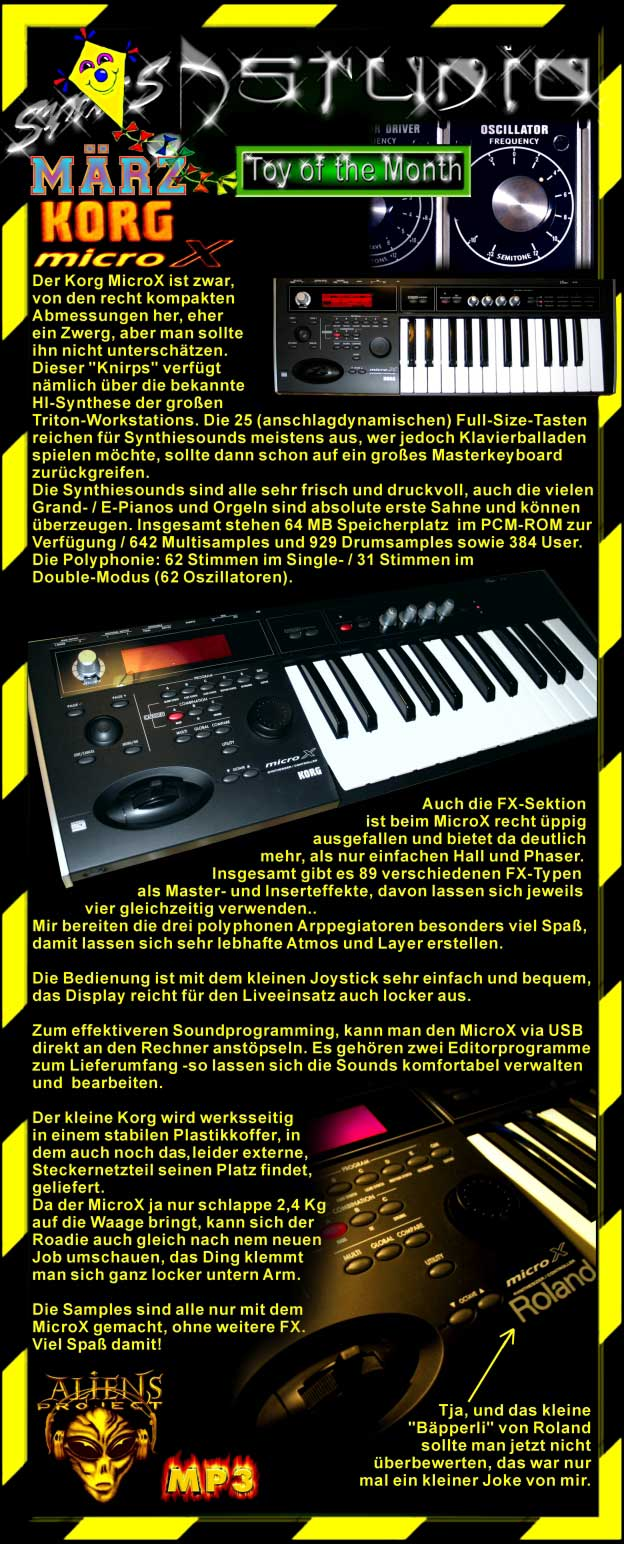 "The image ""http://aliens-project.de/bilder/toy/03-07-Korg-MicroX.jpg�? cannot be displayed, because it contains errors."