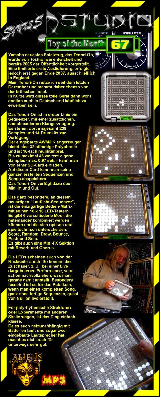 """Die Grafik """"http://aliens-project.de/bilder/toy/08-05-Tenori-On+67.jpg"""" kann nicht angezeigt werden, weil sie Fehler enthält."""