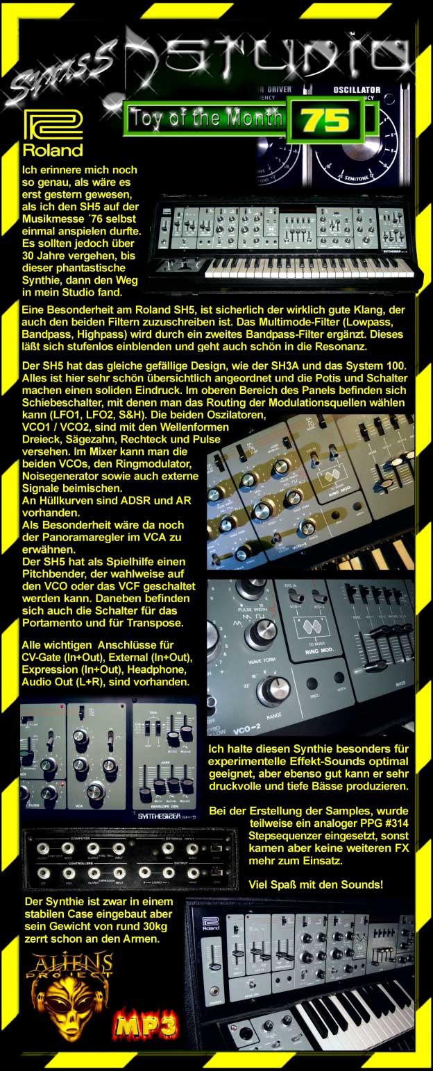 http://aliens-project.de/bilder/toy/09-12-Roland-SH5+75.jpg
