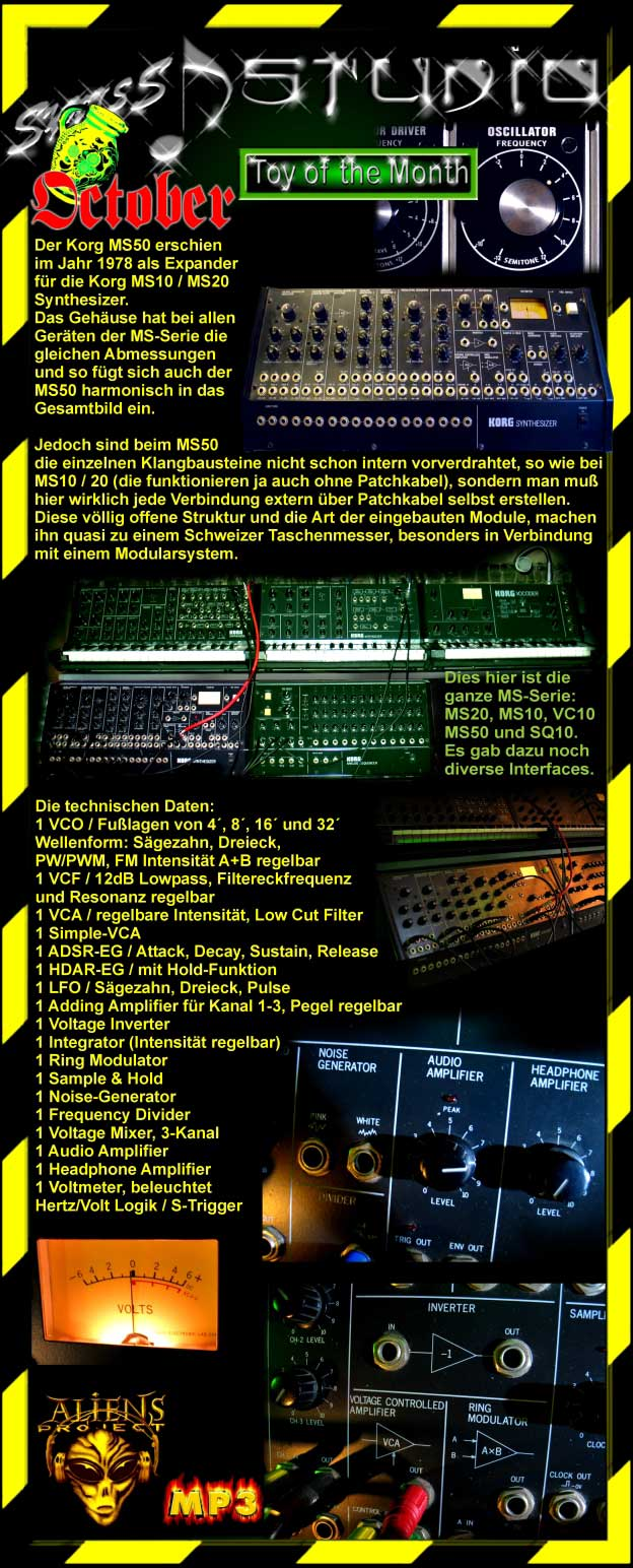 "The image ""http://aliens-project.de/bilder/toy/10-06-Korg-MS-50.jpg�? cannot be displayed, because it contains errors."