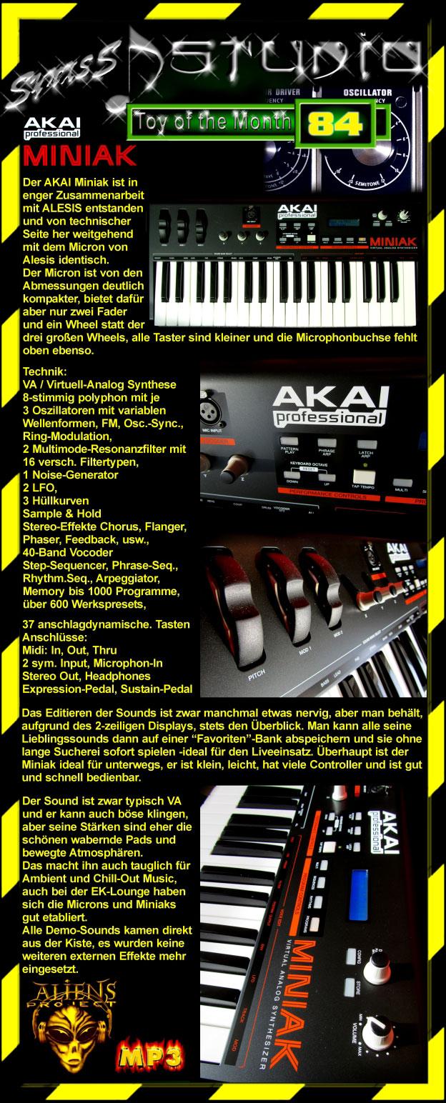 http://aliens-project.de/bilder/toy/11-03-Akai-Miniak+84.jpg