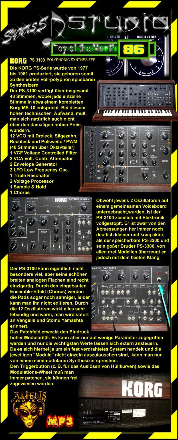 http://aliens-project.de/bilder/toy/11-11-KorgPS3100+86.jpg