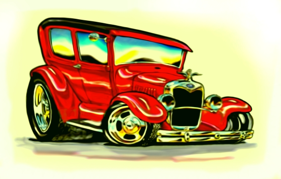 29Ford