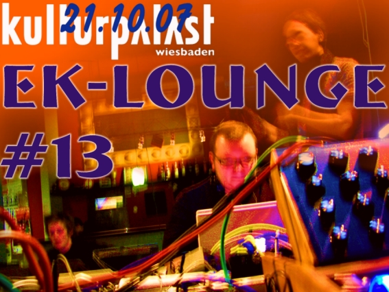 EK-Lounge#13