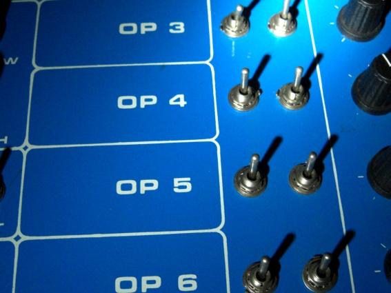 c030-dx-programmer.jpg