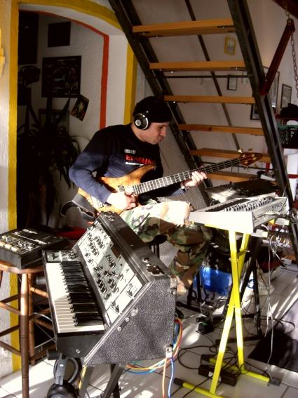 ek-lounge14-04.jpg