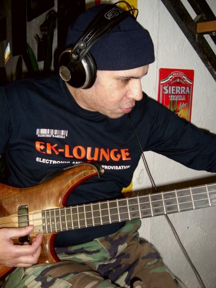 EK-Lounge14-05