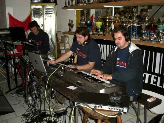 ek-lounge14-08.jpg