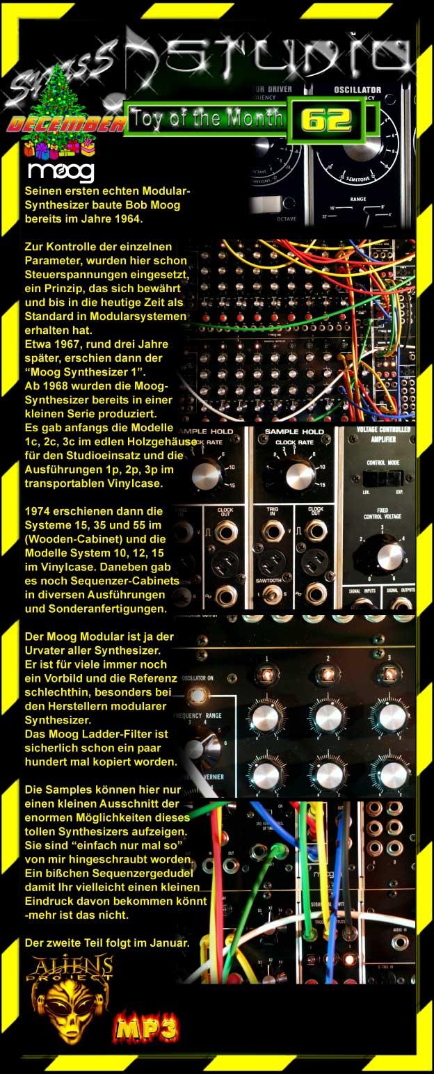07-12-moog-modular62.jpg