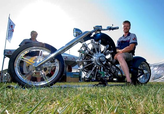 sternmotor-bike.jpg
