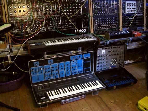 studio08.jpg