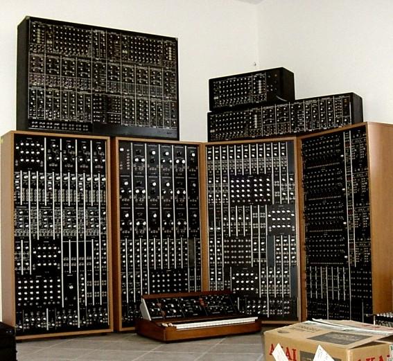 big-modulars.jpg