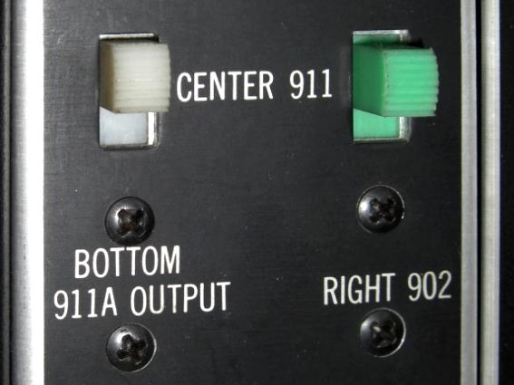 c021-moog993.jpg