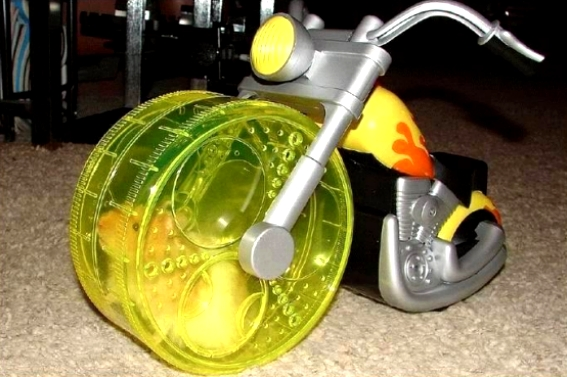 hamster-wheel-motorcycle-722923.jpg