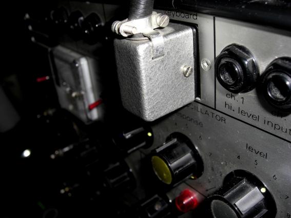 c080-ems-aks.jpg