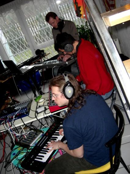 ek-lounge16-06.jpg