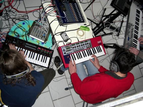 ek-lounge16-08.jpg
