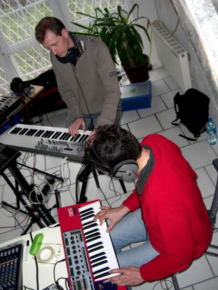 ek-lounge16-09.jpg