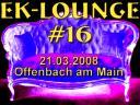 ek-lounge_16.jpg