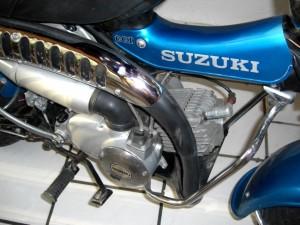 suzi-3