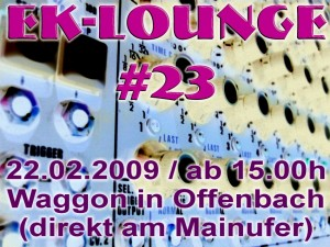 ek-lounge-23