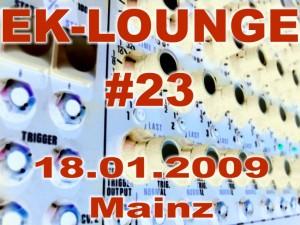 ek-lounge-23pre