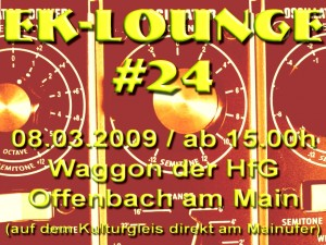 ek-lounge-24