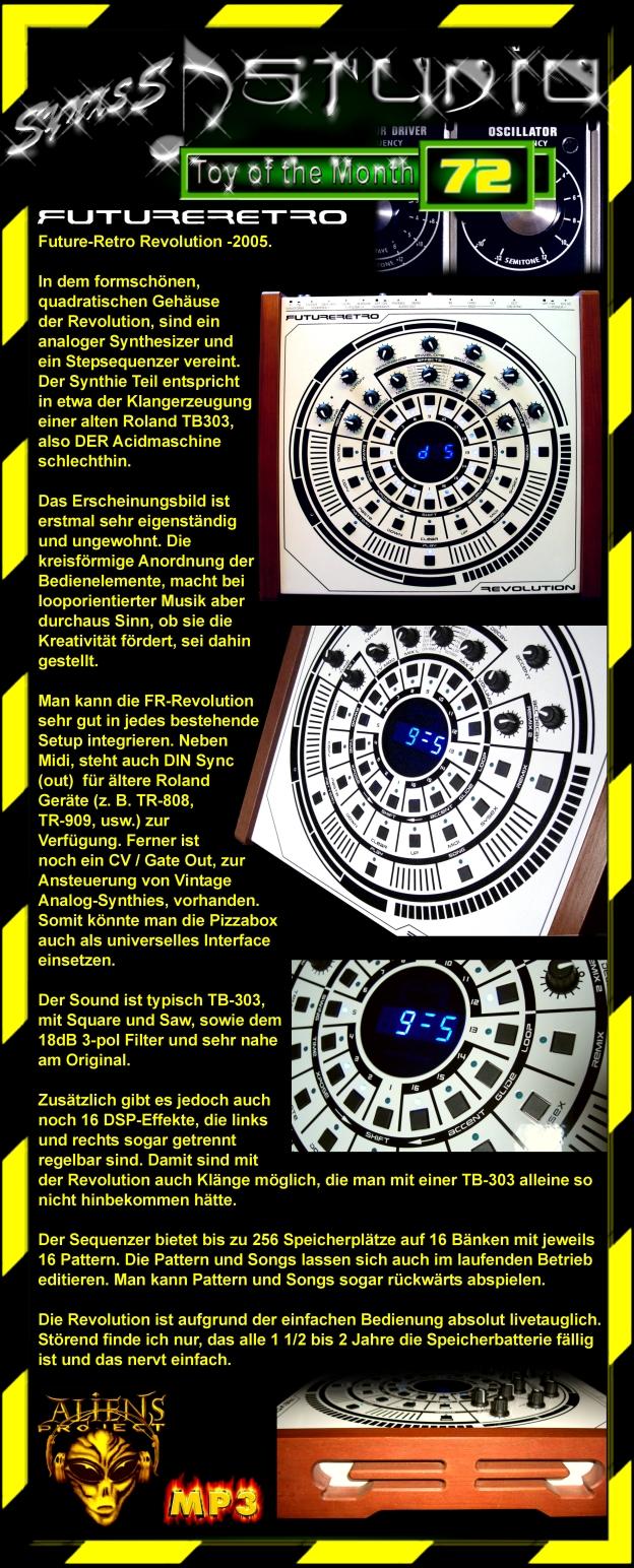 09-03-fr-revolution72