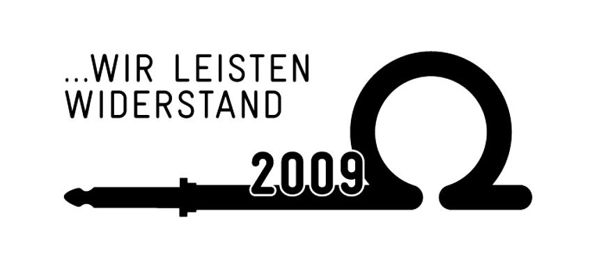 widerstand-logo