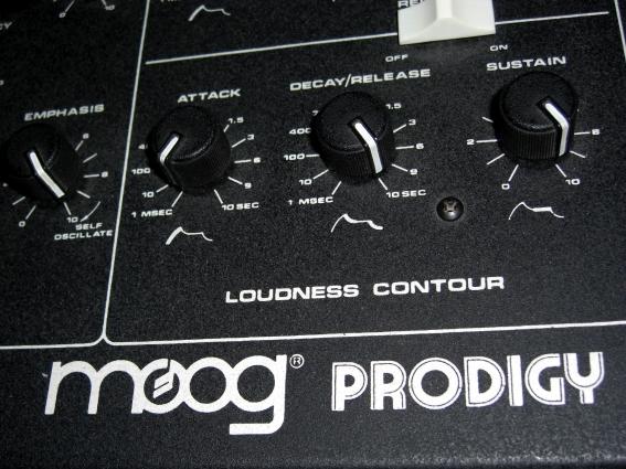 c032-prodigy