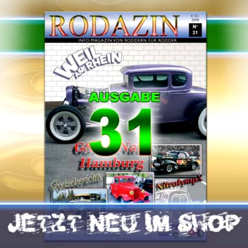 rodazin-31