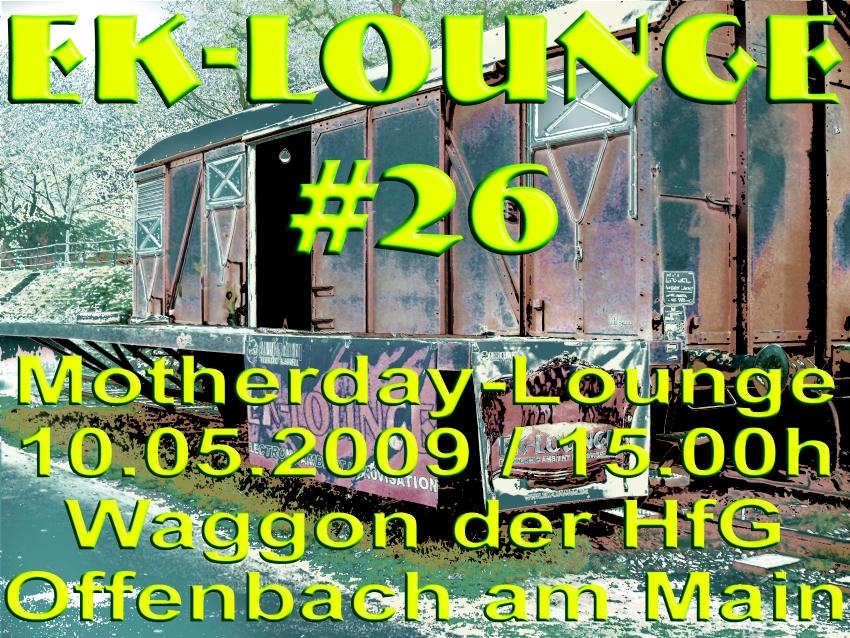 ek-lounge26