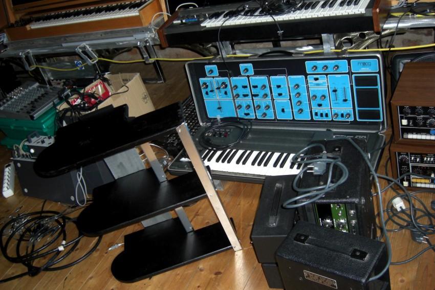 studio-mai09-01