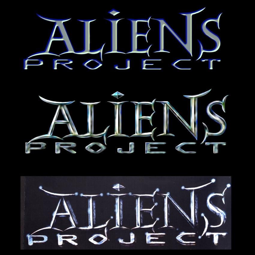 Aliens-TXT