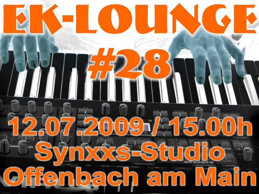 EK-Lounge#28