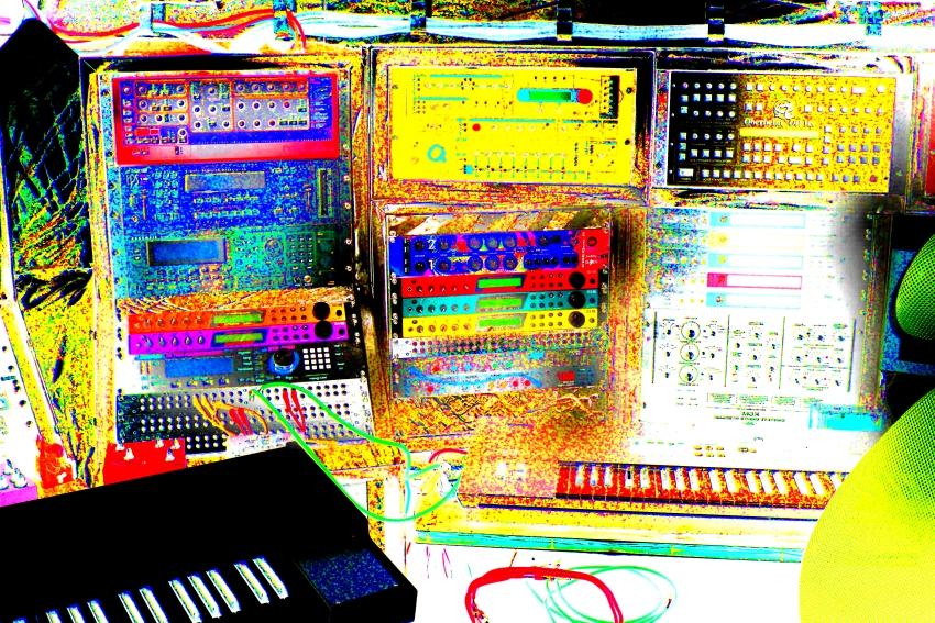 Synxxs-Studio