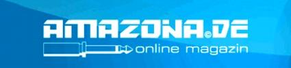 Amazona-logo