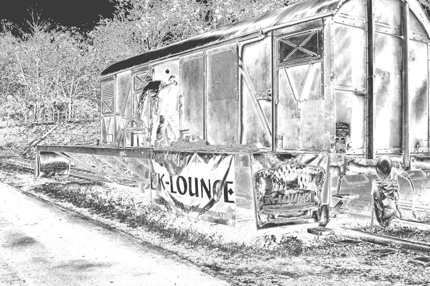 EK-Lounge #29