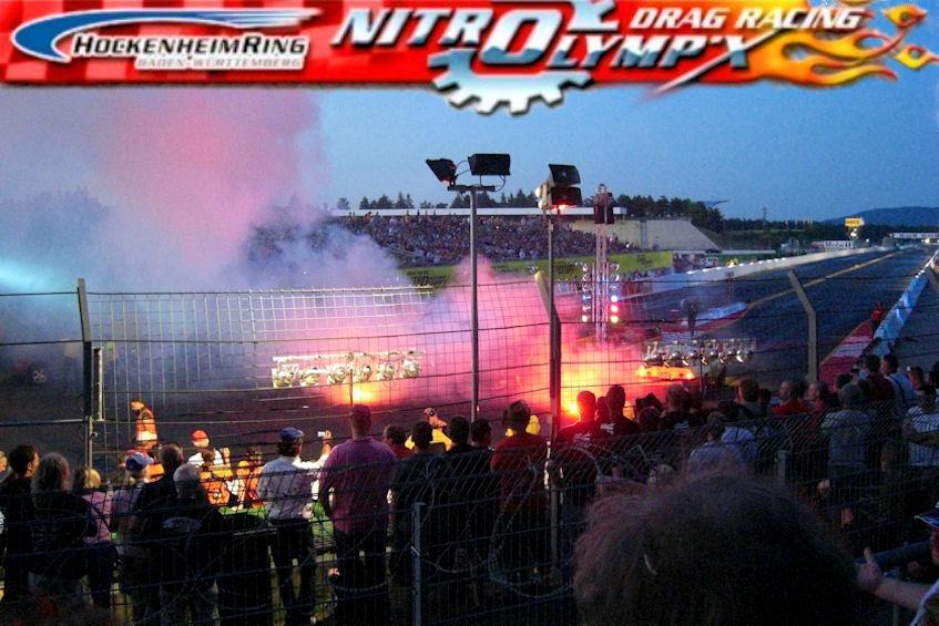 NitrOlympx09-100