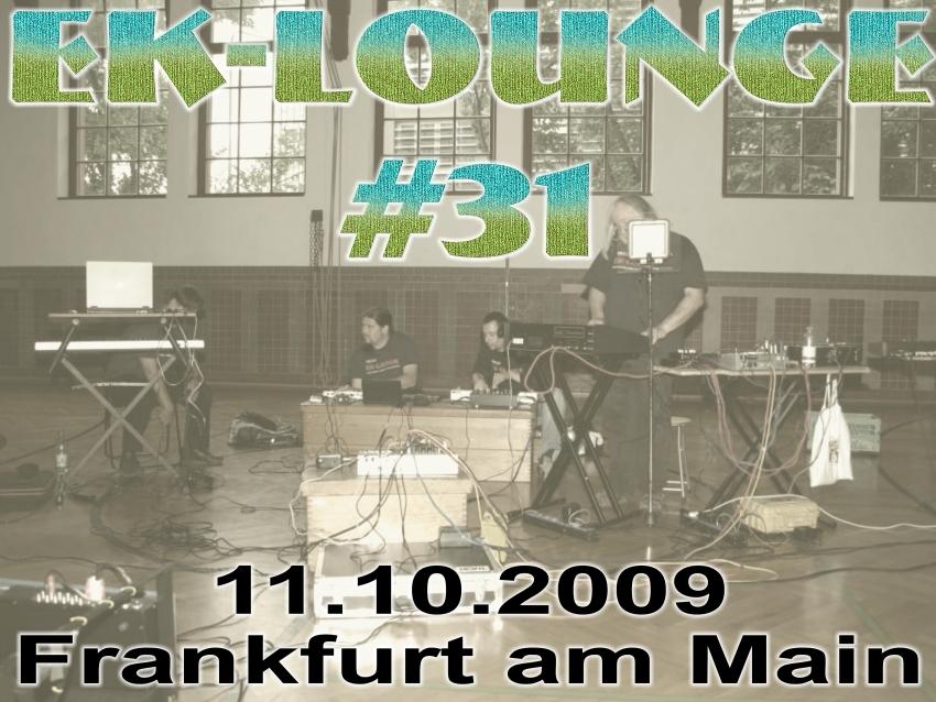 EK-Lounge#31