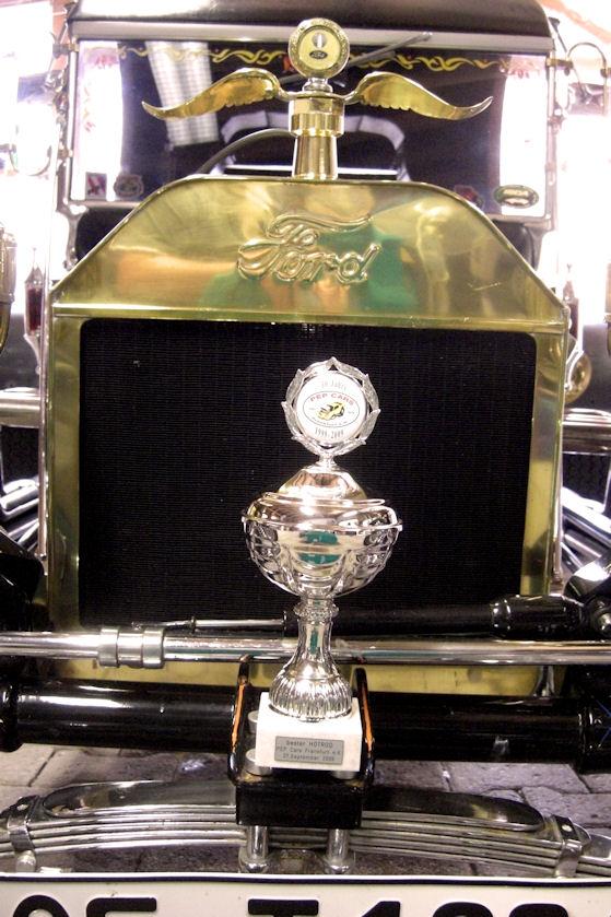 PEP-Cars09-34