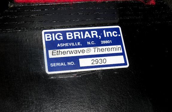 Big Briar 04