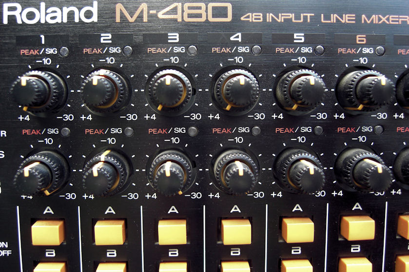 M480-03