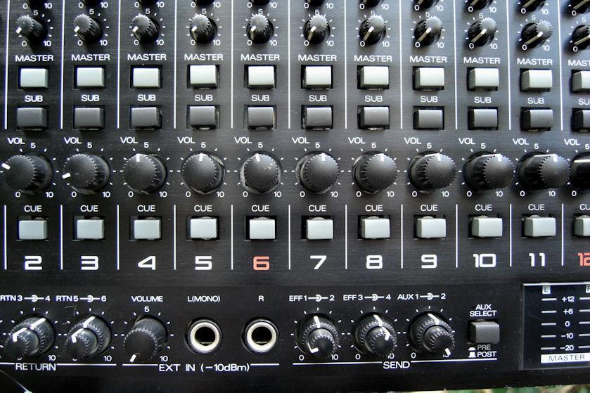 M480-04