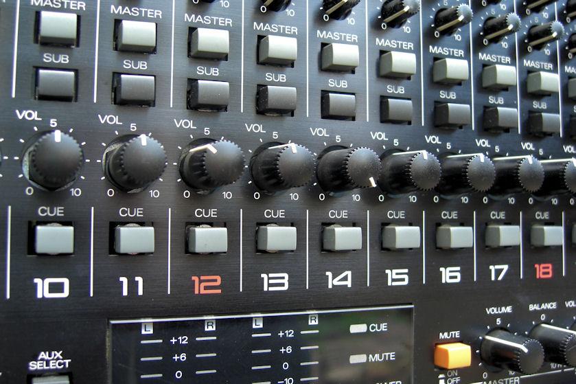 M480-05