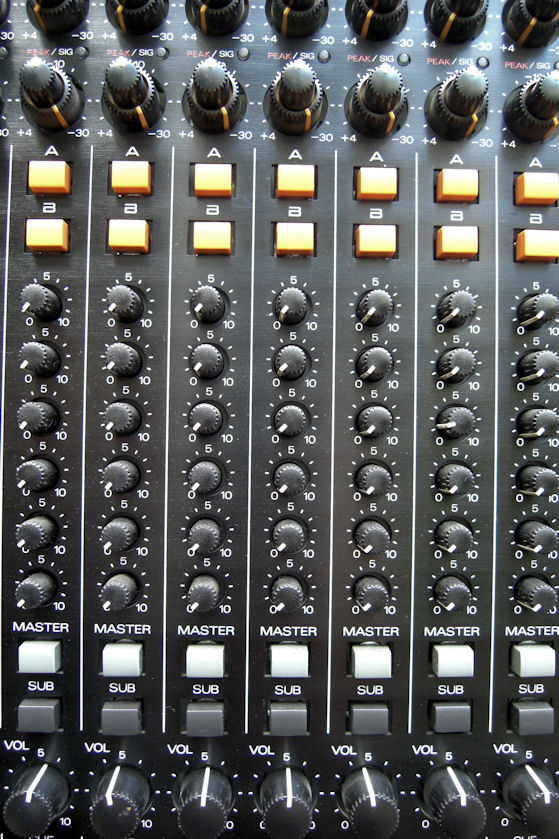 M480-06